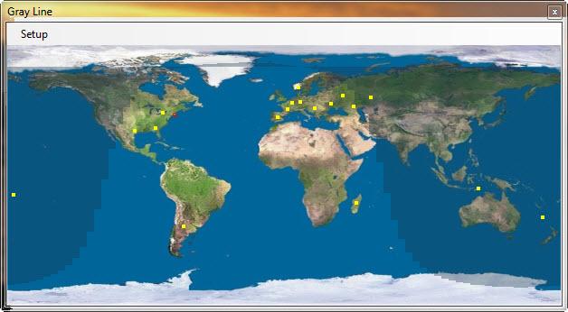 N1mm grey line map n1mm grey line map published october 25 2014 at 628 346 gumiabroncs Images
